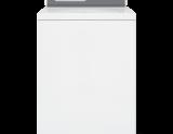 Laveuse-commerciale-Huebsch-Topload-OPL-(Produit-WEB-Front)