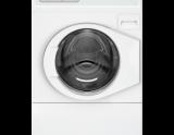 Laveuse-commerciale-Huebsch-avec-controle-avant-OPL-(Produit-WEB-Front)