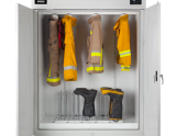 armoire-incendie1