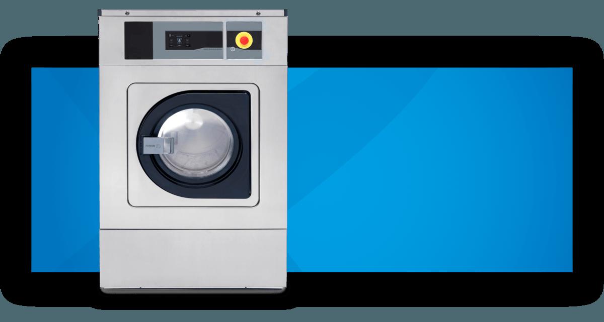 Icône Industrial washers